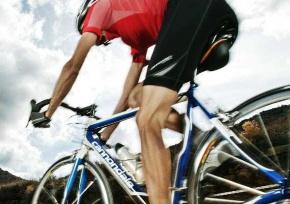 Arizona Bike Accident Medical Bills Payment