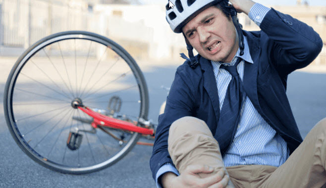 Bicycle Accident Lawyer in Scottsdale, Arizona
