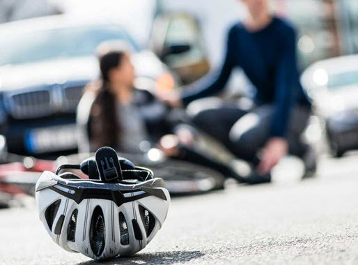 Bike Accident Lawyers in Phoenix, AZ