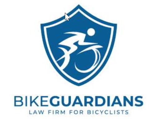 Bike Guardians in Arizona