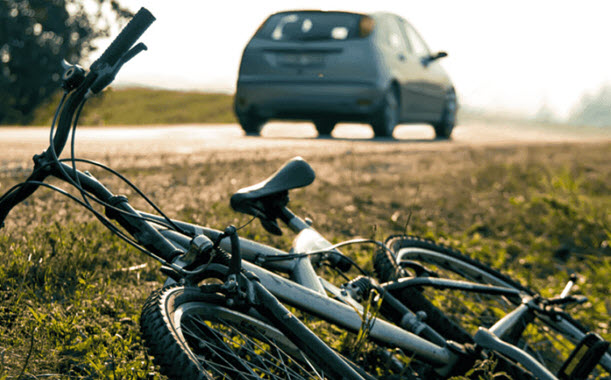 Choosing Medical Providers After A Bike Accident In Arizona