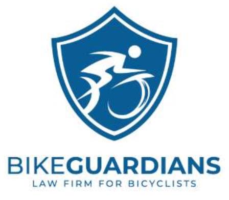 Bike Guardians